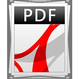 скачать программу для pdf документов