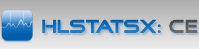 HLstatsX CE 1.6.9 Full