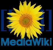 MediaWiki 1.15.4 - полный скрипт Википедии
