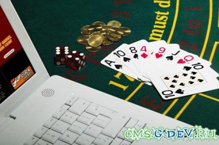 Скрипт онлайн казино Soft Casino 1.3 Premium