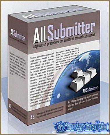 AllSubmitter 1.7