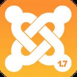 Alpha-релиз Joomla 1.7