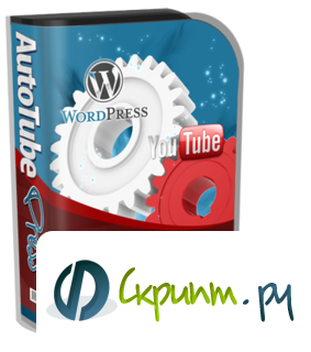 Wordpress ���� Youtube ���� Plugin v 1.44