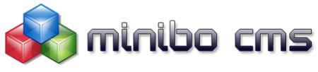 New Minibo версия 0.2.0