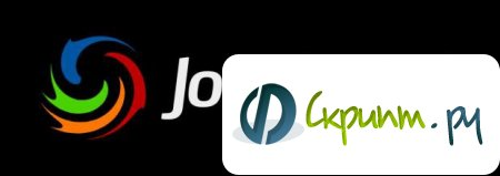 Компонент JomSocial 2.2 RC4