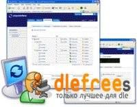phpAdsNew 2.0.11 ������ ��������� �������