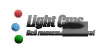Light CMS v0.5.0 релиз кондидат 2