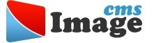 ImageCMS + Image CMS Shop v. 2.5.5