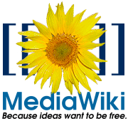 MediaWiki 1.17.0 stable
