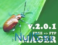 Imager 2.0.1 + Nulled для DLE