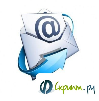 База e-mail адресов Manucoz v1.0 [15.05.2011]
