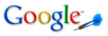 В октябре Google представит язык программирования Dart