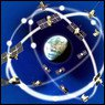ГЛОНАСС покрыл всю Землю