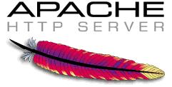 ����� � �Apache� ��������� ������� �������� ������ � ���������� ��������