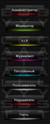 Прекрасные иконки групп бесплатно