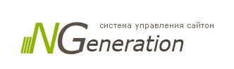 Next Generation CMS 0.9.3