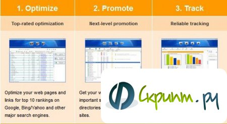 Internet Business Promoter v11.9  full version