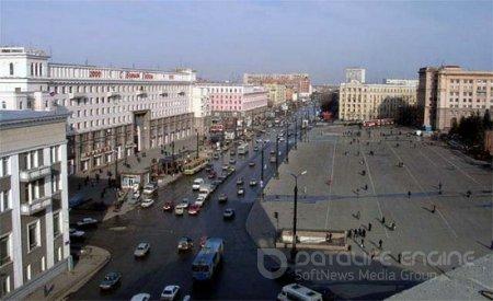 Нигде нет столько хакеров, сколько в Челябинске