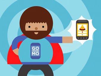 Google упростит создание мобильных версий сайтов
