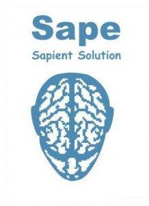 Обзор биржи ссылок Sape