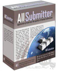 ���� ��� Catsniper � Allsubmitter �� 5 ������