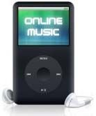 Mp3 Online Player