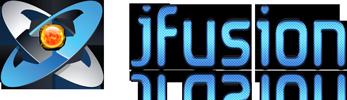 Компонент JFusion 1.6 Stable