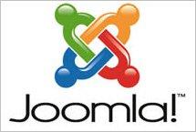 Joomla 2.5.4 stable - ����� ������������