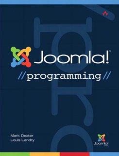 Книга Joomla! Programming