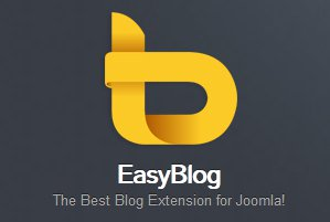 EasyBlog v3.5.11974 для Joomla