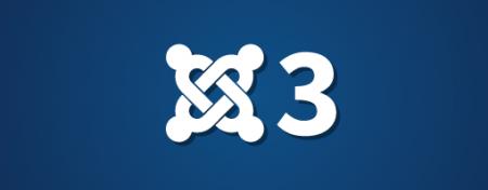 Официальный релиз Joomla! 3.0