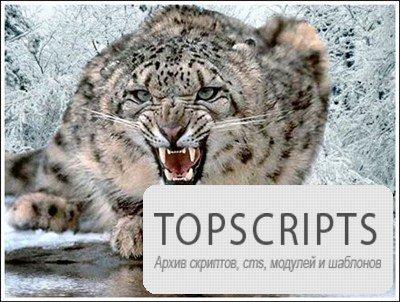 Звуковые природные  эффекты Животные