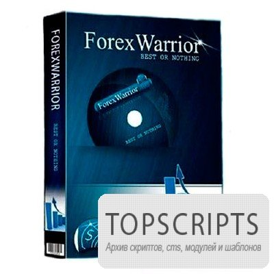 Forex Warrior 4.0.6