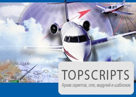 Jeppesen Data Cycle ( 1321 Full World, 2013 )