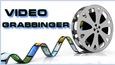 PHP VideoGrabbinger v. 2.8.3 - граббер онлайн видео / фильмов / сериалов